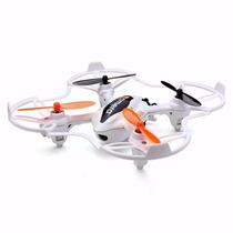 Drone Seeker Af911 Camera Hd - Melhor Que Hubsan X4