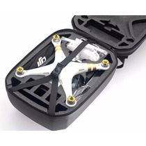 Drone Combo Dji Phantom Prof. P3 + Case+bateria Reserva