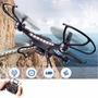 Drone Jjrc H8c 2.4g - 4ch, 3 Mp Camera Importado