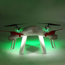 Drone Suporta Gopro 300gr V353 Galaxy Wltoys Frete Gratis