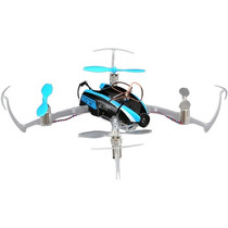 Mini Drone E-flite Blade Fpv Nano Qx Rtf Quad Blh7200