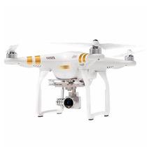 Drone Phantom 3 Rtf Professional (sedex Grátis)