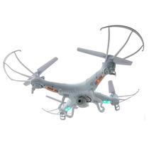 Drone X5c Fq777 2.4g Câmera Hd Frete Gratis