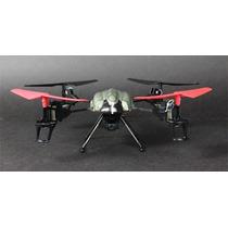 Drone Quadricoptero V959 Camera Hd, Hubsan Fpv Phantom Dji