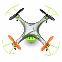 Drone Seeker Af915 Camera Hd - Melhor Que Af911 E Hubsan X4