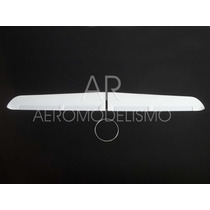 Asa Planador Phoenix 2000 Tw-742-3 Isopor P3 20cm X 2,00m C/
