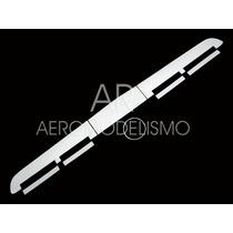 Asa Planador Phoenix 2000 Tw-742-5 Isopor P3 20cm X 2,60m C/
