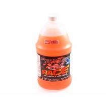 Combustível Glow Byron 20% Nitro 12% Óleo Carro Gen 2 Race 2