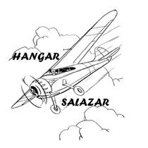 10 Plantas Para Aeromodelo Em Depron Cessna E Ugly Em Pdf