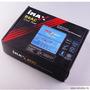 Carregador Balanceador Bateria Lipo Imax B6-ac Recarregador