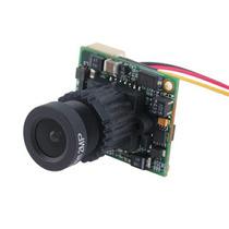 Fpv Câmera Ccd Para Qav250 Quadcopte