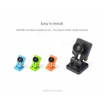 Camera Fpv 600tvl 1.8mm Cmos Lente 170 Graus 3.7-5v Ntsc
