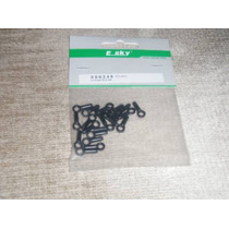 Ek1-0524 Linkage Rod Set Sky Belt Cp