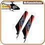 Pare De Helice Helicoptero Radio Controle V911 Rc