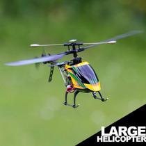 Helicóptero 4 Canais V-912 Sky Dancer Pro Hover Grande