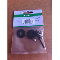 Esky Belt Cp Timing Belt Pulley