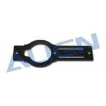 Align - Carbon Bottom Plate/1.6mm H45029t - Trex450