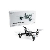 Drone Quadricóptero Hubsan X4 H107 V2 - 2.4 Ghz P/ Entrega