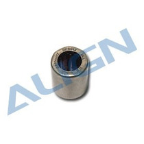 T-rex 450 One-way One Way Bearing Hs1229 Rolamento Align
