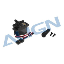 Servo Align Ds426 Ñds425 Hsd42601 Ds426m T-rex 250 450 Cauda