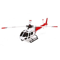 Helicoptero Wltoys V931 6ch Flybarless 2.4ghz Brushless