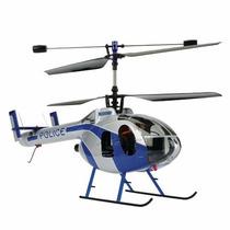 Blade Cx3 Helicóptero Elétrico Rtr Freehobby