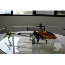 Helicoptero E-sky Belt Cp