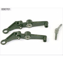E-sky Washout Control Arm Link Set Belt Cp 000701