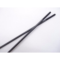 Flybar Rod R30 Thunder Tiger Raptor Series
