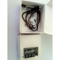 Hitec Hpp-22 Interface Para Atualização Do Hitec Aurora 9
