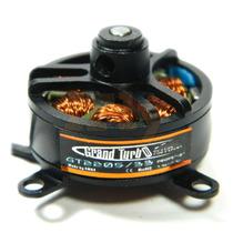 Motor Brushless Emax Gt2205/33 Para Shock Flyer