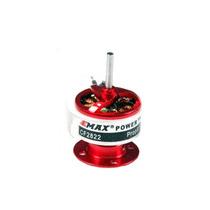 Motor Brushless E-max Cf2822 Outrunner 1200 Kv