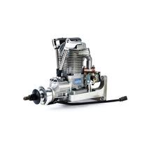 Motor Saito Engines Fg-36b 220g 4-tempos Gas Engine Saieg3b