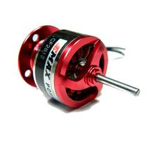 Motor Brushless Emax Cf2812 1534 Kva