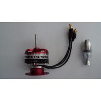 Motor Emax 2822 Brushless Motor Original