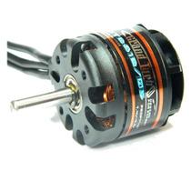 Motor Brushless Emax Gt2812/05 1840kv 1.4kg De Empuxo