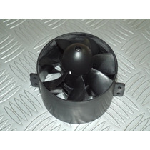 Turbina Edf 90mm Flyfly