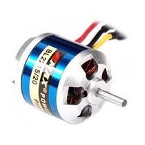 Motor E-max A2215-20 Brushless Outrunner