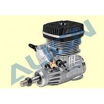 Motor O.s 91h Align Engine He90h01