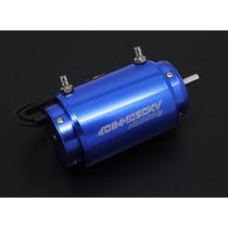 Motor Brushless Turnigy Aquastar 4084 1050kv Marine