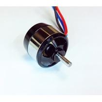 Mini Motor Brushless 2100kv