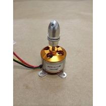 Motor Brushless A2212/13, 1000kv
