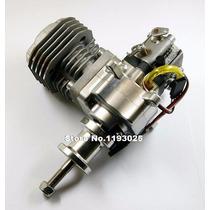 Aeromodelo Motor 20 Cc Gasolina Rcgf Original