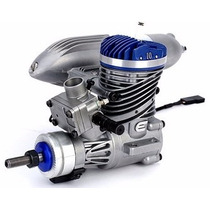 Motor Evolution 10 Cc Gasolina Evoe10gx