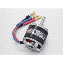 Brushless Motor Turnigy Ld3738a-850 (500w)