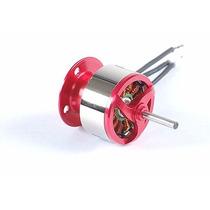 Motor Emax 28-12 1534kv Brushless Outrunner
