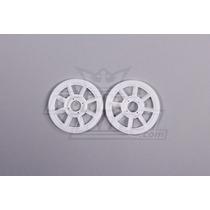 Main Gear Hk 450 (engrenagem) - Trex, Hk450, Copterx