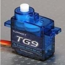 Micro Servo 9g Turnigy