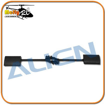 Align T-rex 100 H11006a 100x Flybar Rod Assembly