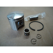 Rcg 30cc Replacement Piston Kit Complete Hobbyline